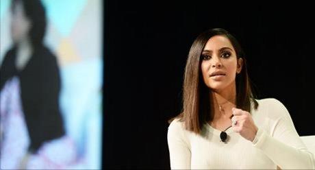 INFO TF1. Affaire Kim Kardashian : le cerveau présumé interpellé pour le 'saucissonnage' d'un grand producteur 👉https://t.co/oveHqGF1Nw
