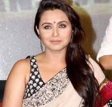 Happy Birthday Rani Mukerji: From Saathiya to Black, she is Bollywood s real Mardaani