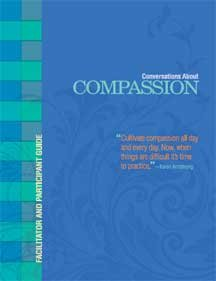 Talk about #compassion. Use our free downloadable guide to get started. https://t.co/i1pLIm6IsO https://t.co/htgU9AXYMr