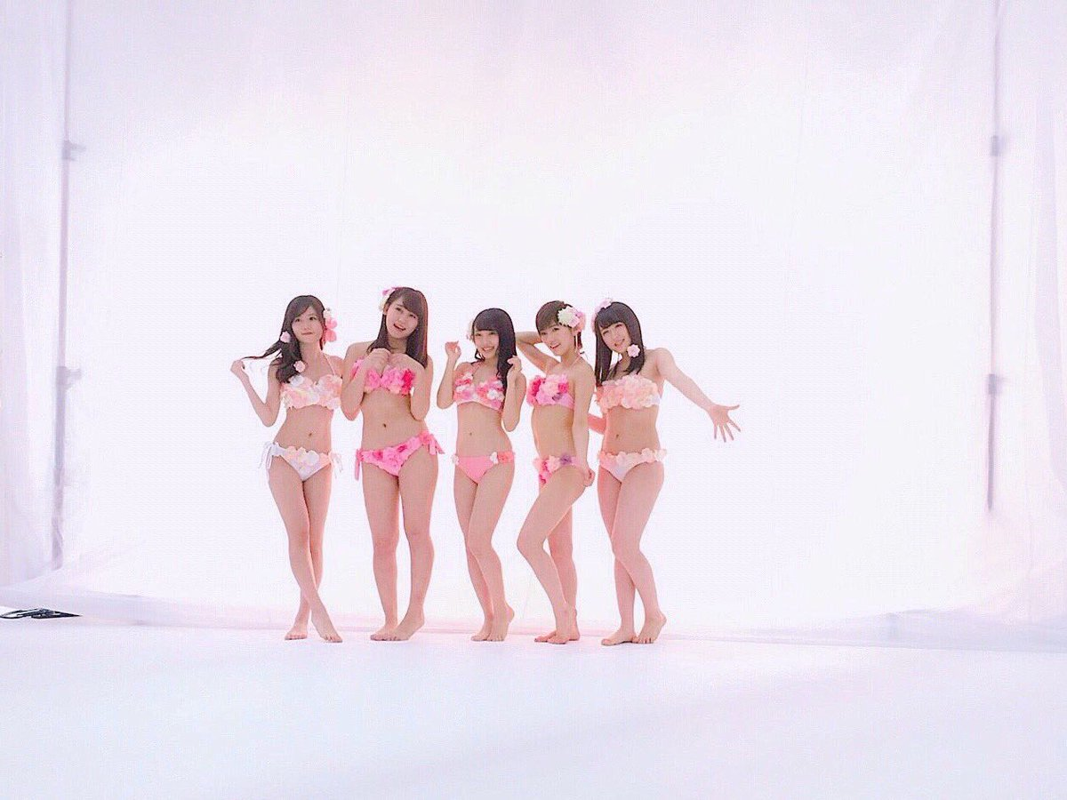 ▼▲ 別冊AKB48★まゆゆこと渡辺麻友ちゃんが可愛いお知らせvol.891 ▼▲©2ch.netYouTube動画>107本 ->画像>630枚
