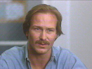 Happy Birthday William Hurt
