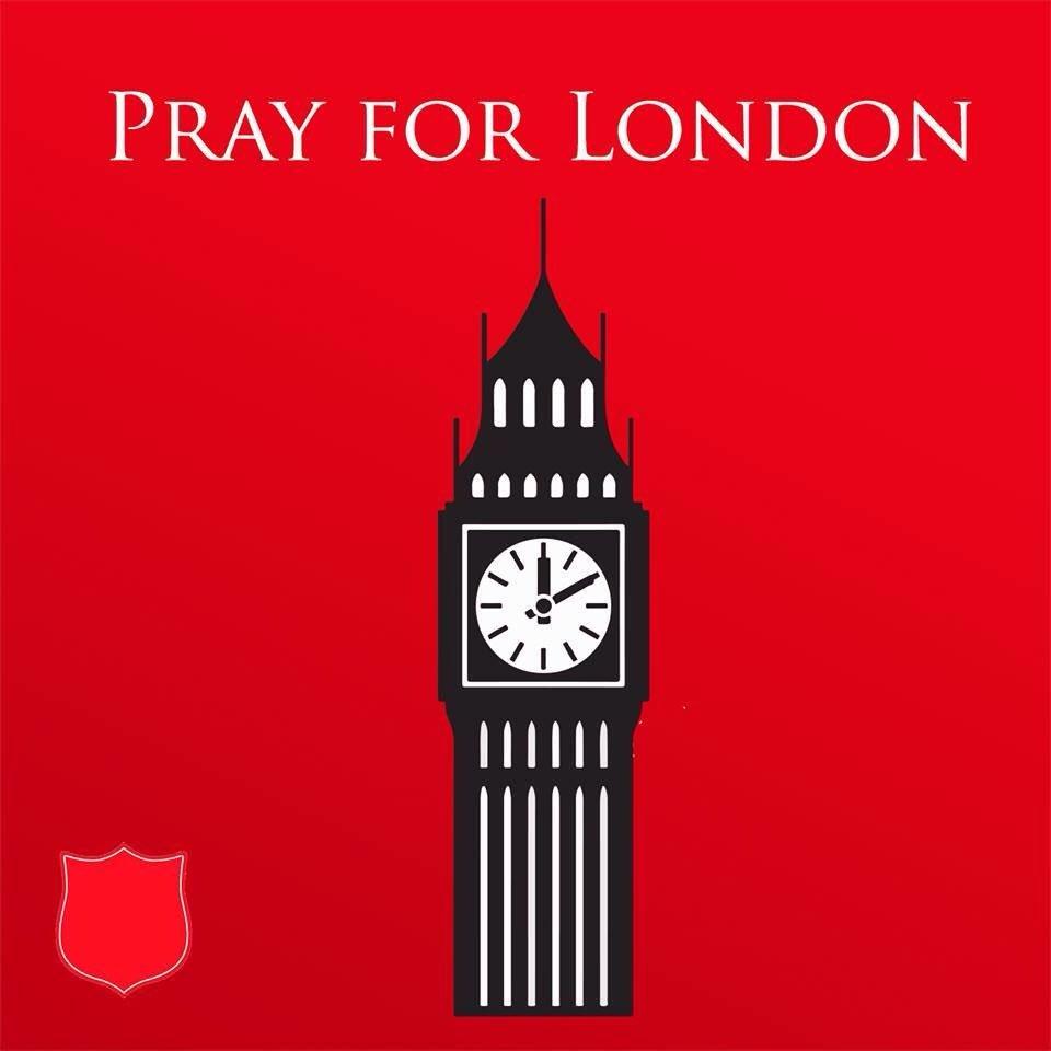 RT @karenmeyer46: Prayers for everyone in London. https://t.co/PRZLiKYonF