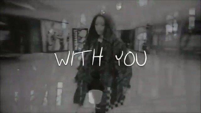 RT @TamerTakrouri: [ Watch ] Nicki Minaj - Regret In Your Tears ( Lyric Video ) https://t.co/hCRtLeJk5C https://t.co/EiLGWHg5Va