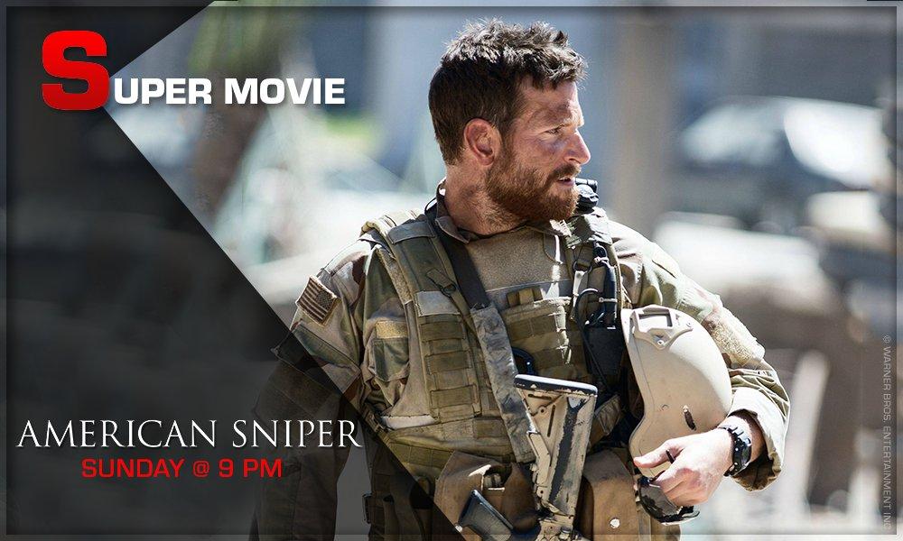 Watch American Sniper Online Free Putlocker