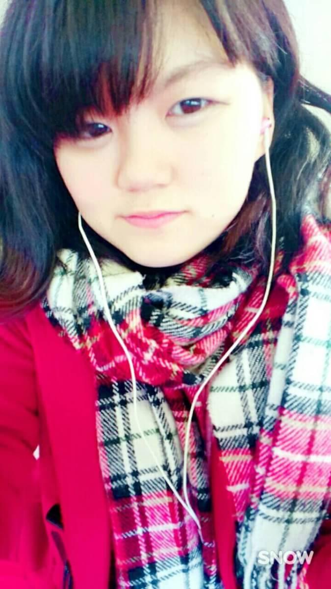 闇の炎に抱かれて消えろ🔥(中二病でも恋がしたい!より)今日は6年半ぶり(身内ネタ)いや、2ヶ月ぶりの坂元先生のレッスン🎵