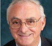 South Brunswick's longest serving mayor dies after decades of public service https://t.co/k8Xyjz1P3k