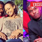 EXCLUSIVE! J. Blessing's Wife Chantelle Caught CHEATING With Popular Kenyan Billionaire (VIDEO)
