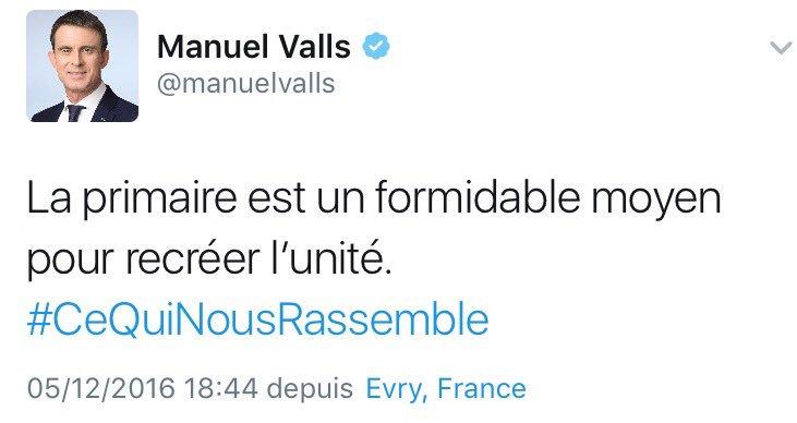 Ou pas. #lesarchives