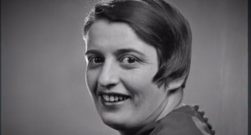 Clinical psychologist explains how Ayn Rand helped turn the US into a selfish and greedy nation https://t.co/X6vNT2I7Zc