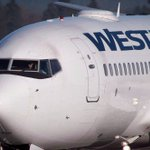 Westjet passengers into and out of Ottawa may have been exposed to measles