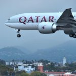 Qatar Airways loaning laptops for flights to US