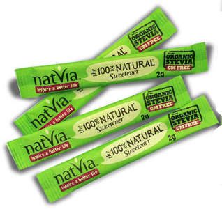 Free Natvia Sweetener - free freebies freestuff latestfreestuff