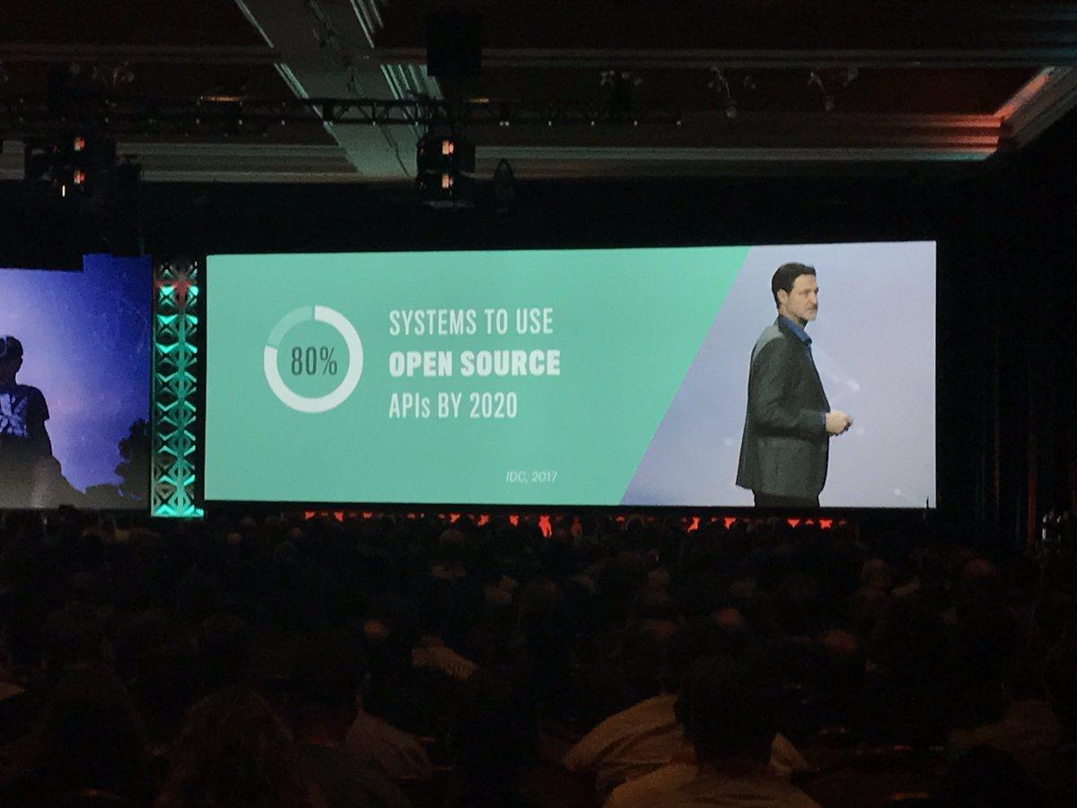 JaroF: #Magentoimagine #opensource https://t.co/siWE5HfeEm
