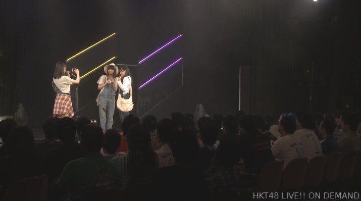 【HKT48】小田彩加応援スレ★2【4期生】©2ch.netYouTube動画>12本 ->画像>1600枚