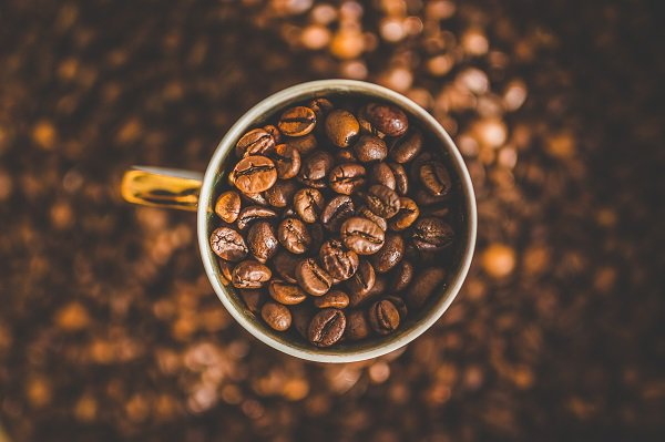 test Twitter Media - Vietnam was the world's top coffee exporter in March! | via Saigoneer https://t.co/YHfD9Ot660  #processing #packaging #trade https://t.co/qNAVqEfmuD