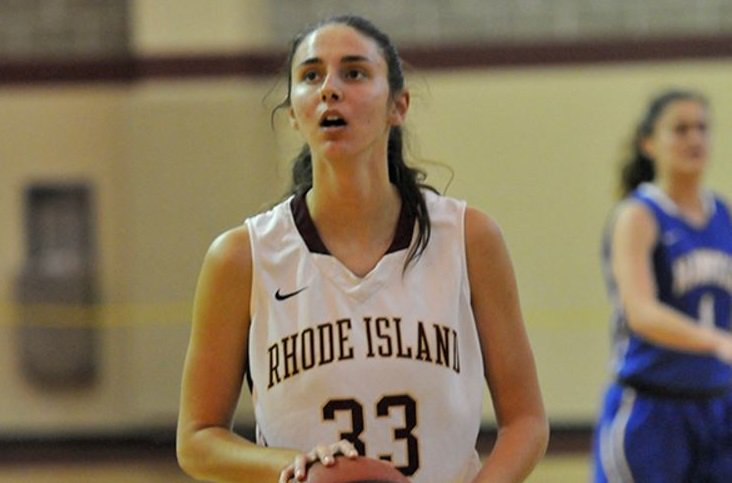 RIC basketball player dies from injuries suffered in Route 146 crash