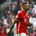 Bayern defenders Boateng, Martinez ruled out against Mainz - Football
