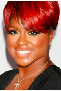 Happy Birthday Ester Dean!