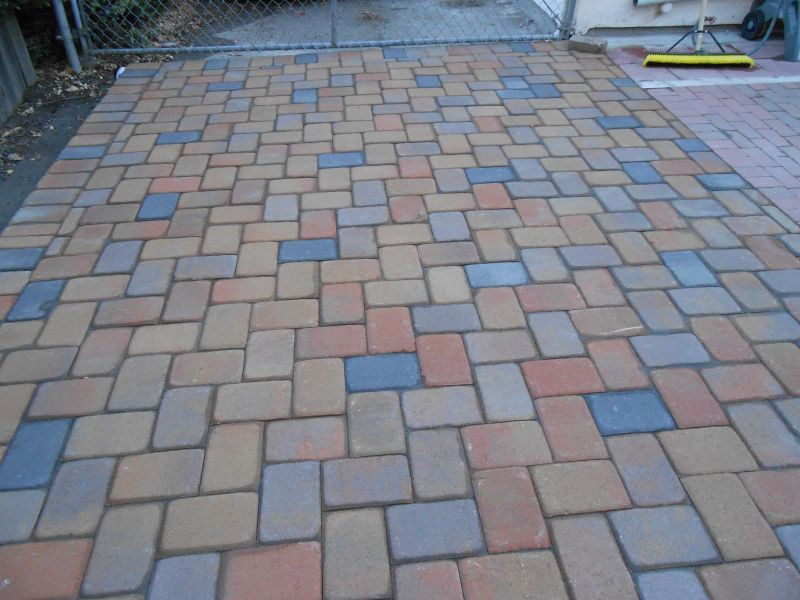 test Twitter Media - Neat and #colorful #brick #pavers #patio installation. We did it in #SantaRosa! Interested? https://t.co/gN6WzAiyE7 #BayArea https://t.co/RVlDJXeiOD