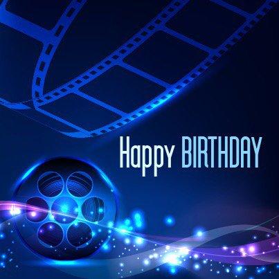 Happy Birthday Seth Rogen via