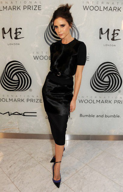 Happy Birthday Victoria Beckham    Hopefully Longevity And Healthy Always
