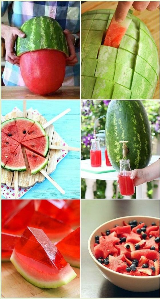 أفكار مميزة لمحبّي #البطيخ : #وصفه #وصفات #أكلات #مطبخ #يم_يمي #أكلاتي #مقبلات #طبق #حلى https://t.co/MAaEEVu2np