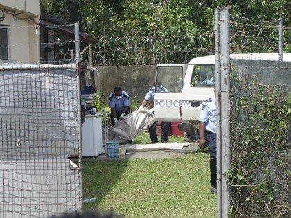 Police investigate suspected brutal murder in Honiara