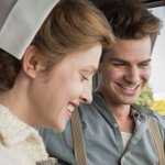 Australian Academy of Cinema and Television Arts overhauls film award criteria