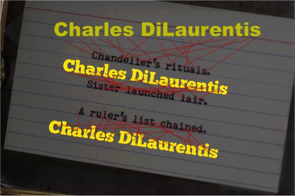 Who's Charlie? #PLL #BigAReveal http://t.co/NxJqTsTIqv