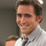 For he's a jolly good fellow. Happy birthday, @LeePace! http://t.co/XHGuEFXBwB