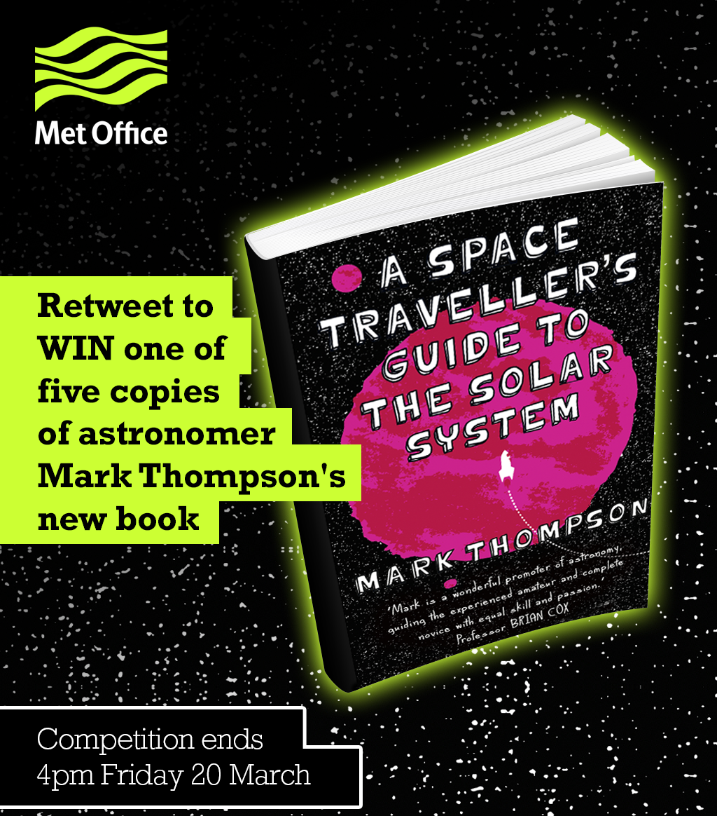 Excited about the partial #SolarEclipse? RT to WIN a copy of @PeoplesAstro new book! T&Cs:http://t.co/41vUObQdmy http://t.co/Zkp8w3hSJr
