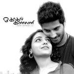 finished Telugu version dub of mani s