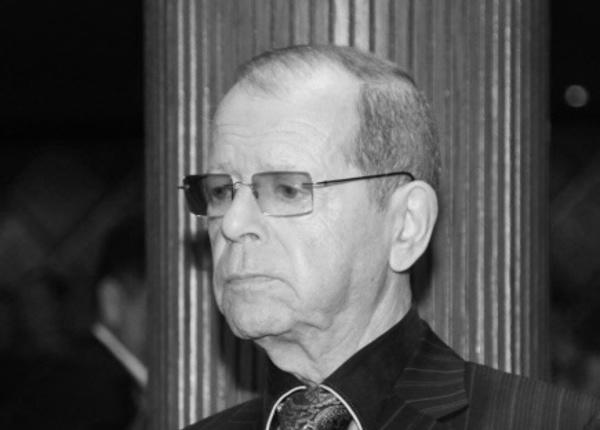 В Москве умер сатирик Аркадий Арканов http://t.co/RV48NZBP8b http://t.co/MldbcTi0Ta