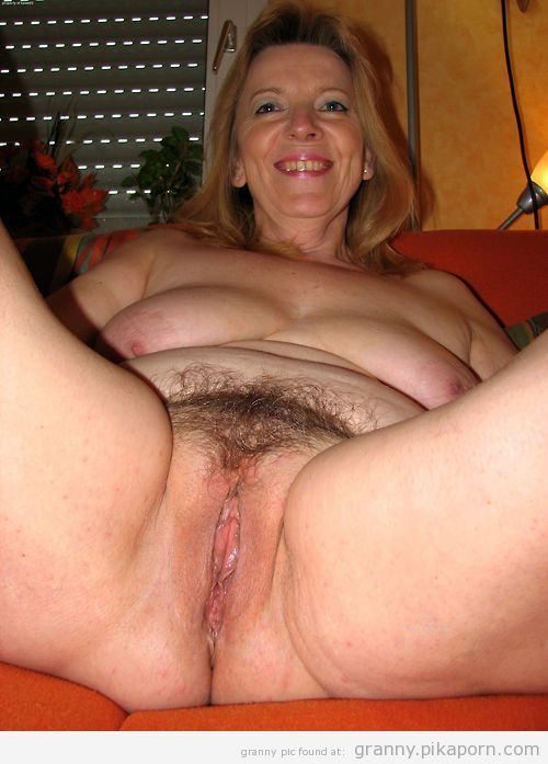 Mature sex porn sites