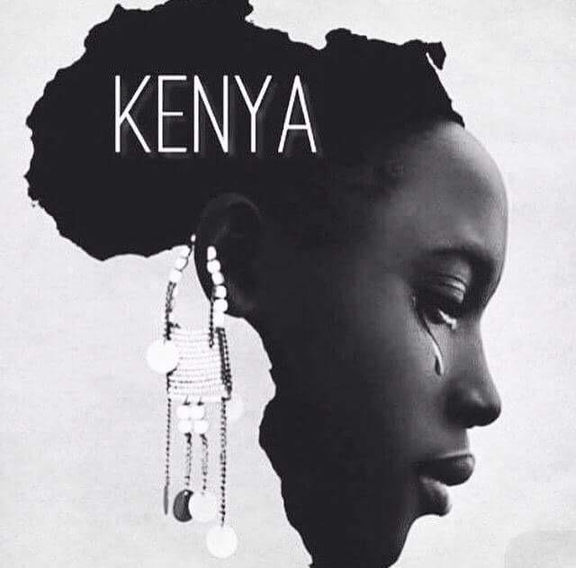 My thoughts go to all mothers and fathers in Kenya. #147notjustanumber #KenyaAttack http://t.co/ACteBfCxFw