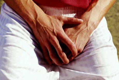 Ini Dia Penjelasan Lengkap Tentang Vasektomi - AnekaNews.net