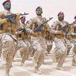 """""""@KsaBrk: #عاصفة_الحزم اللهم انصر جنودنا وسدد رميهم وثبت اقدامهم .. وانصرنا على اعدائنا #الحرب_على_الحوثيين http://t.co/rWvgwkbuyI"""""""