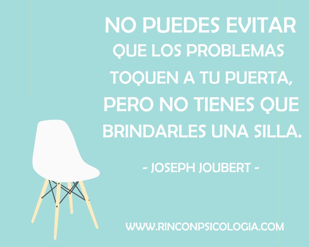 Cuando tengas que enfrentar un problema recuerda que... http://t.co/9AVFBeBgZ8