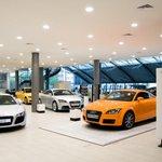 Продажи машин в Ярославской области упали на 50% http://t.co/PjpNknDc6v http://t.co/O8LQtwkPJa