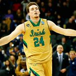 The will to win behind Notre Dame two-sport star Pat Connaughton http://t.co/ZmTB9aOR56 http://t.co/1EQ5XSDR4O