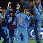 PM Modi praises Team India, says victory and defeat are part of life http://t.co/TyDYcbvgzc http://t.co/jGUjboWt2L