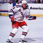 Wishing a Happy Birthday to #NYR alum and current Assistant Coach Ulf Samuelsson! http://t.co/05H4kgiHOh