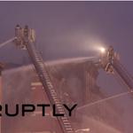 WATCH LIVE #FDNY fights blaze in #EastVillage http://t.co/aiC8F2pj5g http://t.co/4qt0IL7hA6