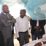 Two die of anthrax in Gatundu after skinning dead cow. http://t.co/oOfLtr35vz http://t.co/V1jHnQRAG4