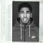 What would @AntDavis23 look like with @rihanna's eyebrows? Were so glad you asked. http://t.co/vcxIwg4EHr