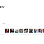 "Kentuckys Devin Booker (@DevinBook) makes sure that the Wildcats get the final word on any ""36-1"" talk. http://t.co/zXsaTC8DRf"
