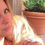 【画像】Instagramの「ダメ親」を見れば、子供のかんしゃくが親のせいだとわかる http://t.co/fsqnLsv6yQ http://t.co/mqpHUHiyfJ