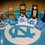 Why we dont feel bad for North Carolina http://t.co/fU6jssc0BL