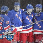 Stanley Cup Playoffs bound. See you when the chase for the Cup begins April 15, @NYRangers . http://t.co/dDrvF6IFOz