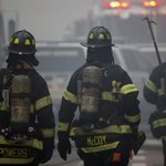 #EastVillage Explosion: 19 injured, incl four firefighters http://t.co/Z2MgTZhS84 http://t.co/GqtX3kH2rk